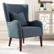 home decor and furniture shop home décor at lowes com