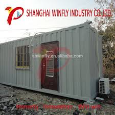 list manufacturers of container house manufacture shanghai buy