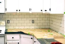 how to install kitchen backsplash tile how to install a kitchen how to install a kitchen also kitchen tile