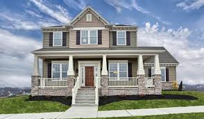 find your new home in pa exteriors photo gallery landmark