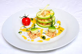 stage de cuisine gastronomique cours de cuisine à domicile au havre ideecadeau fr