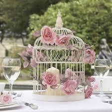 birdcages for wedding wedding birdcages birdcages for wedding confetti co uk