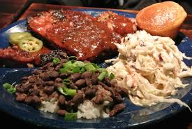 our search for bbq perfection at dinosaur bar b que stamford ct