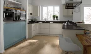 remo gloss white contemporary kitchen remo painted