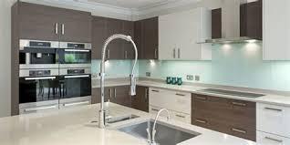 kitchen colour scheme ideas kitchen decoration 25 top splendid modern colour schemes ideas zone