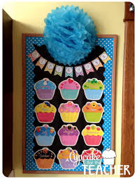 birthday board best 25 classroom birthday board ideas on birthday