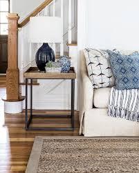Bound Sisal Rug Gray Bound Living Room Sisal Rug Design Ideas