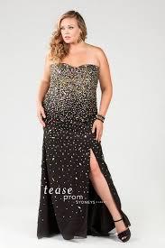 revealing prom dresses 2015 prom dresses dressesss