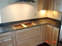 kitchen countertop tile ideas granite tile kitchen countertops pictures best ideas on tinyrx co