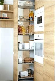 meuble cuisine hauteur hauteur des meubles de cuisine awesome awesome cuisine meuble