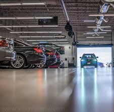 schomp bmw service the schomp bmw showroom is filled with certified technicians and
