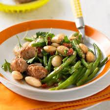 leichte küche für abends kohlenhydratfreie rezepte beim abendessen kohlenhydrate sparen