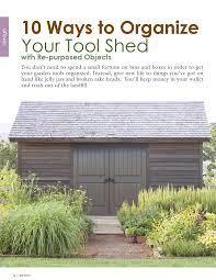 issuu p allen smith garden home style by p allen smith s garden style