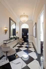 classic home interiors classic interior design definition 5304
