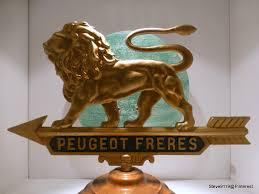 peugeot lion peugeot lion peugeot museum france cars pinterest peugeot