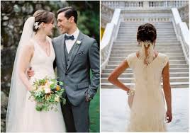 veil tips and faqs archives la belle wedding accessories