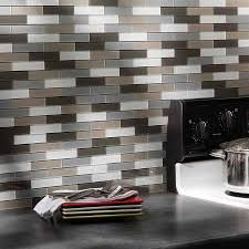 Backsplash Buying Guide - Aspect backsplash tiles