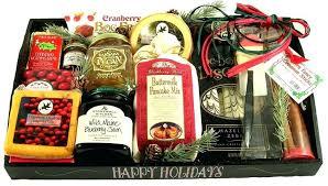 food basket ideas christmas food gift baskets food basket idea food gift