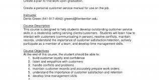 Customer Service Representative Resume Sample by Customer Service Resume Entry Level Sample Comedy Resume Sample
