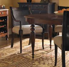 Baker Dining Room Furniture Cool Baker Dining Room Table And Chairs Contemporary Best Idea