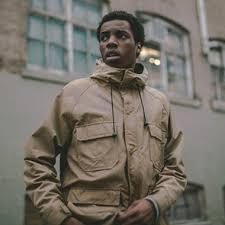 ovo sound official site roy woods artist