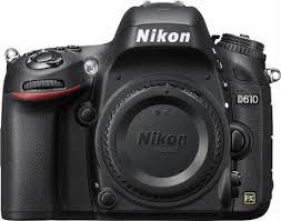 used photography lighting equipment for sale dslr camera digital slr cameras best buy