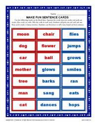 sentence diagramming compound sentences tutoring pinterest