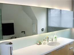 Bathroom Vanity Vancouver by Mirrors Vancouver Custom Mirrors Vancouver Sliding Glass Doors