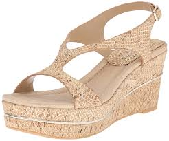 donald j pliner women u0027s delon wedge sandal continue to the
