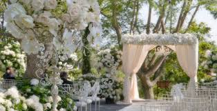 Vintage Garden Wedding Ideas Fabulous Vintage Garden Wedding Decor Vintage Garden Wedding Ideas