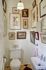 Decorating Ideas For Small Bathrooms In Apartments Small Bathroom Wall Photographtop Us