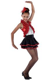 Curtain Call Dance Costumes by 106 Best Teenage Dance Costums Images On Pinterest Curtain Call