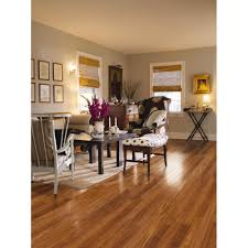What To Use On Laminate Wood Floors Laminate Wood Flooring U0026 Waterproof Flooring Rc Willey Furniture