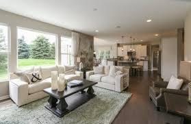 Fischer Homes Design Center Kentucky by Meadow Glen Single Family Homes By Fischer Homes Builder In
