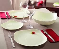 best 25 modern dinnerware sets ideas on modern