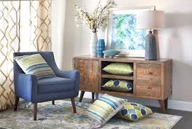 Blue Accent Chairs For Living Room Ideas Designs Ideas  Decors - Blue accent chairs for living room