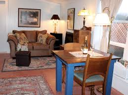 furniture world away furniture home decor color trends beautiful