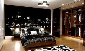 New Bedroom New You Home Bunch  Interior Design Ideas - Dressing room bedroom ideas