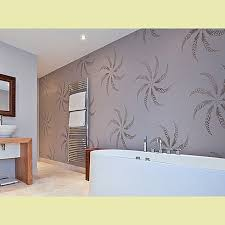 bathroom stencil ideas ideas about bathroom stencil designs free home designs photos ideas