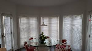 coastal window fashions of the hamptons