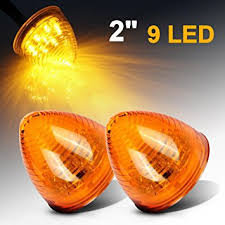 led clearance lights motorhomes cheap beehive marker lights find beehive marker lights deals on