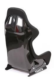 Comfortable Racing Seats Takata Seats Hms Motorsport Products