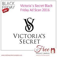 victoria secret tote bag black friday victoria u0027s secret black friday ad scan 2016 myfreeproductsamples com