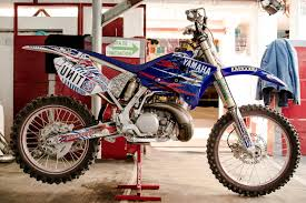 2014 motocross bikes the red bull x fighters u0027 2014 bikes photo red bull motorsports