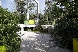 du bruit dans la cuisine velizy du bruit dans la cuisine toulouse fresh jardin a partager luxury