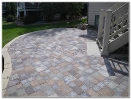 patio designs with pavers interlocking pavers patio designs patios home design ideas