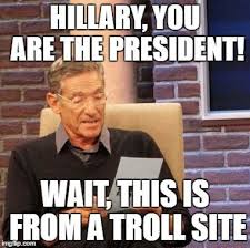 Willy Wonka Meme Maker - maury blank meme generator ion hambone memes by me pinterest