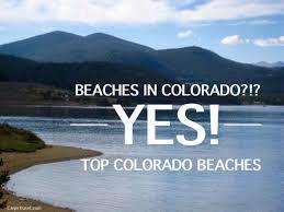 Colorado Beaches images Beaches in colorado yes they do exist top 9 colorado beaches jpg
