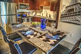 Azura Azura Apartments Kendall Fl Walk Score