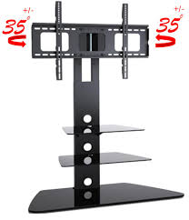 tv stand for 48 inch tv tv stand 39 unforgettable tv stand for 46 inch tv photos